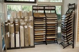 Kitchen And Flooring Design Center Kitchen U0026 Bath Design Center Retro Pro Kitchen U0026 Bath