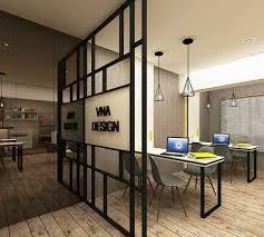 vna design pte ltd home facebook