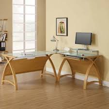 long computer desk for two desk solid wood desk small computer table solid wood computer desk