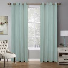 compare prices on curtains baby online shopping buy low price