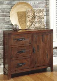 entry table ideas best ashley furniture entry table 35 for your small home remodel
