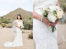 ten palms private estate backyard wedding scottsdale az megan