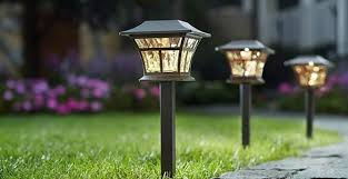 Landscape Lighting Minneapolis Landscape Lighting Minneapolis On Call Electrical