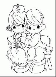precious moments coloring pages tags precious moments