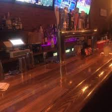 sle house floor plans the ridgewood ale house order food 84 photos 127