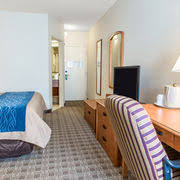 Comfort Inn Groton Ct Quality Inn Mystic Groton 2017 Room Prices Deals U0026 Reviews Expedia