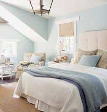 Best Relaxing Master Bedroom Ideas On Pinterest Relaxing - Calming bedroom color schemes