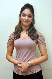 Holly Valance Weight Tamannaah Bhatia Body Stats Height Weight Age Bra Size Affairs