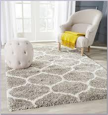 Chevron Shag Rug Furniture Small Round Rugs Ikea Ikea Blue Carpet Ikea Owl Rug
