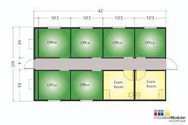 Sample Office Layouts Floor Plan Moscow Suite In Halkidiki Pomegranate Luxury Hotel Floorplan Idolza