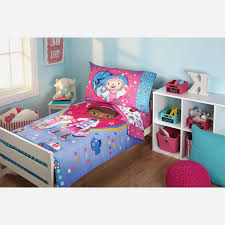 Doc Mcstuffins Toddler Bed Set Doc Mcstuffin Bedroom Set Unique Doc Mcstuffins Toddler Bed Set