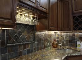 under cabinet television for kitchen cabinet fantastic cabinet kitchen wallpaper splendid cabinet for