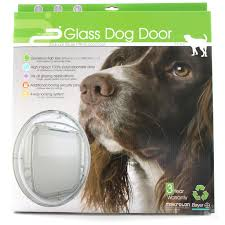 electronic sliding glass dog door pet corp glass fitting dog door clear