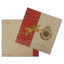 Vastu Invitation Card Matrimonial Classifieds Ads Post Free Matrimonial Classifieds