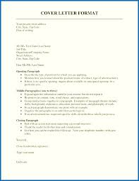 resume cover letter format it resume cover letter marionetz