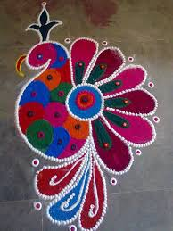 25 best diwali decors images on diwali diya diwali