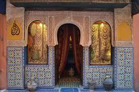 Morocco Design by Morocco Pt 2 Architecture U0026 Design In Marrakesh Christinnn Com