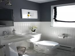 teal bathroom ideas gray and teal bathroom 50 images property brothers hgtv 25