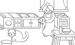 dessiner cuisine 3d déco dessin cuisine 11 le havre conception cuisine ikea ne