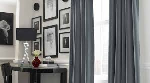 curtains noteworthy grey curtains on white walls fascinate white
