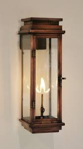 electric lights that look like gas lanterns the governor lantern is another historic lantern replication the