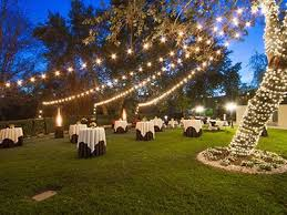 wedding venues inland empire the uc riverside alumni visitors center riverside california