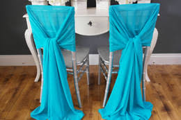 Yellow Chair Covers Discount Yellow Chair Covers Sashes 2017 Yellow Chair Covers