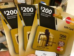 mastercard e gift card earn a profit on mastercard gift cards at office depot office max