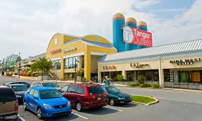 tanger outlets pennsylvania country lancaster pa