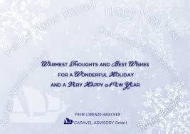 Christmas Cards Business Christmas Cards For Business Or By Business Christmas Cards 1
