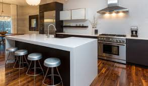 Kitchen Remodel Des Moines by Best Kitchen And Bath Designers In Des Moines Ia Houzz