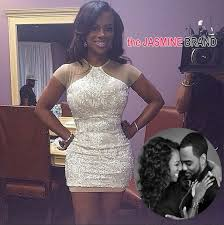coming to america wedding dress more details on kandi burruss coming to america ceremony