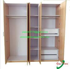 wardrobe inside designs wardrobe inside design wardrobe inside design suppliers and