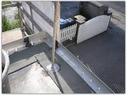 balkon sanierung balkonsanierung baugeschäft roland müller