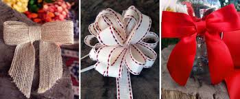 pull bows wholesale harvest import wholesale pre bows pull bow rolls and