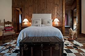 Bedroom Rustic - lately phenomenal monogram shop decorating ideas images in bedroom
