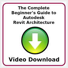 surface pattern revit download the ultimate guide to revit walls bimscape