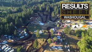 pro motocross results results sheet washougal motocross feature stories vital mx