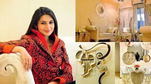 celebrity homes television tv actress divyanka tripathi home celebrity homes television tv actress divyanka tripathi home