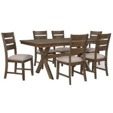 types of dining room tables types of furniture for your home overstock com