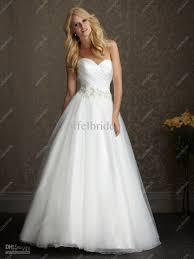 wedding dresses san diego vintage wedding dresses san diego cheap wedding dresses