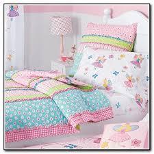 Kid Bedding Sets For Girls by Bedroom Elegant Kids Bedding Sets For Girls Target Beds Home