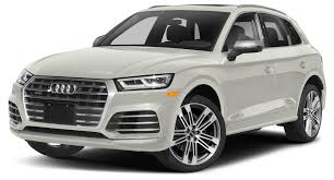 audi sq5 in california for sale used cars on buysellsearch