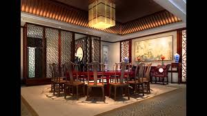 chinese interior design modern italian asian chinese restaurant interior design furniture