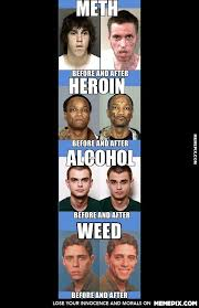 Not Even Once Meme - weed not even once meme image memes at relatably com
