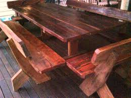 Dining Tables With Bench Seating Lately Arbol Dining Table U0026 Bench Seat Table 1000x500 96kb