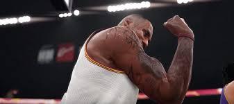 full body tattoo nba 2k16 nba 2k16 devs sued over virtual tattoos gamespot