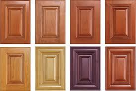 Unfinished Cabinet Kitchen Dark Solid Wood Kitchen Cabinets Doors Design Ideas Cheap