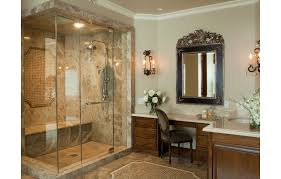 classic bathroom designs 31 beautiful traditional bathroom design
