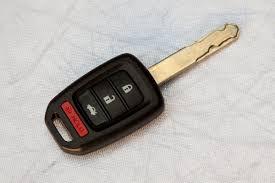 2008 honda accord key flip for 2013 accord drive accord honda forums